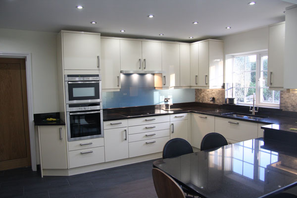 kitchen designers in east grinstead east grinstead 133