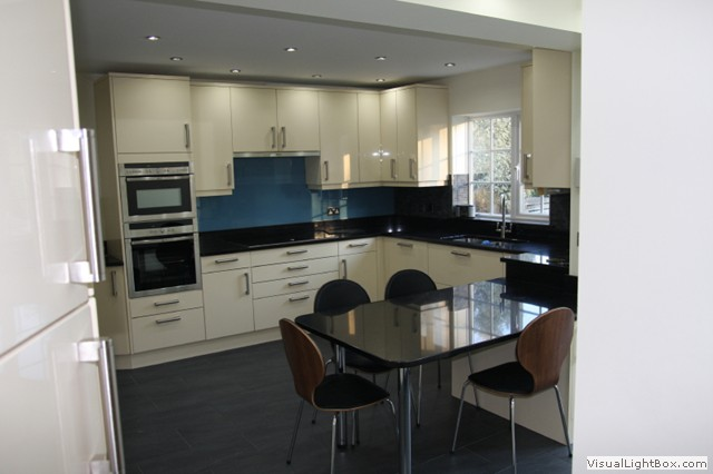 kitchen designers in east grinstead bloomsbury kitchens quality kitchens and bedroom design 133